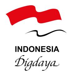 Indonesia Digdaya